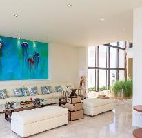 Foto de casa en venta en  , cancún centro, benito juárez, quintana roo, 3886418 No. 01