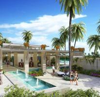 Foto de terreno habitacional en venta en  , cancún centro, benito juárez, quintana roo, 3946423 No. 01