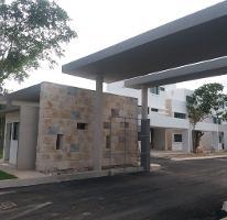 Foto de casa en venta en  , cancún centro, benito juárez, quintana roo, 3946733 No. 01