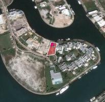 Foto de terreno habitacional en venta en  , cancún centro, benito juárez, quintana roo, 3947652 No. 01