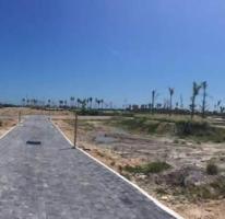Foto de terreno habitacional en venta en  , cancún centro, benito juárez, quintana roo, 3948552 No. 02