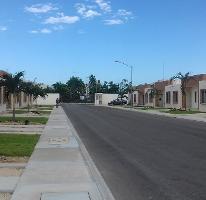 Foto de casa en venta en  , cancún centro, benito juárez, quintana roo, 3958955 No. 01
