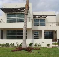 Foto de casa en venta en  , cancún centro, benito juárez, quintana roo, 3986097 No. 01