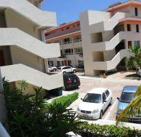 Propiedad similar 399072 en Cancún Centro.
