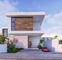 Foto de casa en venta en  , cancún centro, benito juárez, quintana roo, 3993885 No. 01