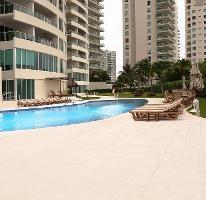 Foto de casa en venta en  , cancún centro, benito juárez, quintana roo, 4221879 No. 01