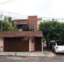 Foto de casa en venta en  , cancún centro, benito juárez, quintana roo, 4264414 No. 01