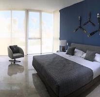 Foto de departamento en venta en  , cancún centro, benito juárez, quintana roo, 4275911 No. 01