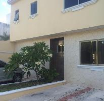 Foto de casa en venta en  , cancún centro, benito juárez, quintana roo, 4278317 No. 01