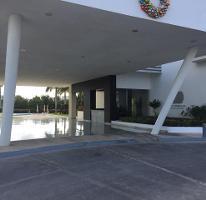 Foto de departamento en renta en  , cancún centro, benito juárez, quintana roo, 0 No. 01