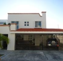 Foto de casa en venta en  , cancún centro, benito juárez, quintana roo, 0 No. 01