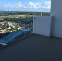 Foto de departamento en venta en avenida bonampak , cancún centro, benito juárez, quintana roo, 4599924 No. 01