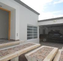 Foto de casa en venta en  , cancún centro, benito juárez, quintana roo, 4600098 No. 01