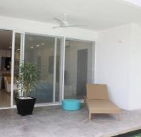 Foto de departamento en venta en  , cancún centro, benito juárez, quintana roo, 0 No. 01