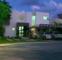 Foto de casa en renta en  , cancún centro, benito juárez, quintana roo, 4672447 No. 01