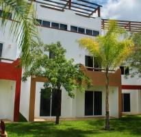 Propiedad similar 586047 en Cancún Centro.