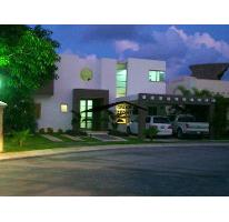 Foto de casa en condominio en renta en, cancún centro, benito juárez, quintana roo, 942149 no 01