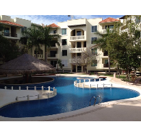 Foto de casa en venta en, cancún centro, benito juárez, quintana roo, 949413 no 01
