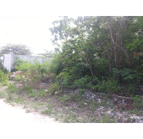 Foto de terreno comercial en renta en, real del bosque, cuautlancingo, puebla, 2068974 no 01