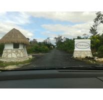 Foto de terreno habitacional en venta en  , cancún (internacional de cancún), benito juárez, quintana roo, 2304955 No. 01