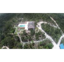 Foto de terreno habitacional en venta en  , cancún (internacional de cancún), benito juárez, quintana roo, 2626828 No. 02