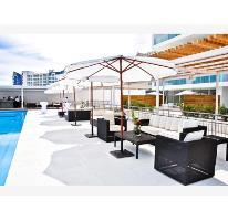 Foto de departamento en venta en cancun mls602, zona hotelera, benito juárez, quintana roo, 2685056 No. 01