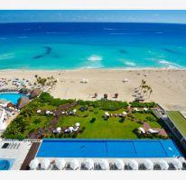 Propiedad similar 1807082 en Cancun.