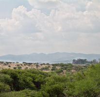 Foto de terreno habitacional en venta en candelaria 4, san miguel de allende centro, san miguel de allende, guanajuato, 222198 no 01