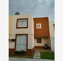 Foto de casa en venta en candelaria 96, san francisco ocotlán, coronango, puebla, 0 No. 01