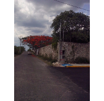 Foto de casa en venta en  , candelaria, valladolid, yucatán, 1292171 No. 01