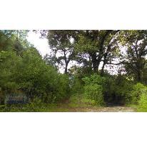 Foto de terreno habitacional en venta en candelaria , valle de bravo, valle de bravo, méxico, 0 No. 01