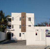Foto de departamento en venta en, candelario garza ampliación, ciudad madero, tamaulipas, 1059359 no 01