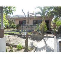 Foto de terreno comercial en venta en  , candelario garza, ciudad madero, tamaulipas, 2731120 No. 01