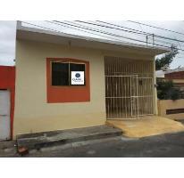 Foto de casa en renta en  , candido aguilar, veracruz, veracruz de ignacio de la llave, 2806136 No. 01