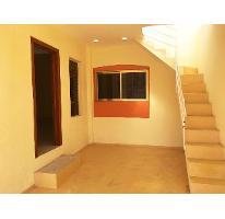 Foto de casa en renta en  , candido aguilar, veracruz, veracruz de ignacio de la llave, 3017738 No. 01
