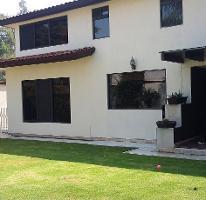 Foto de casa en condominio en venta en zavaleta 0, santa cruz guadalupe, puebla, puebla, 3733911 No. 01