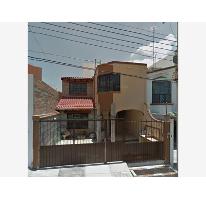 Foto de casa en venta en candiles 0, los candiles, corregidora, querétaro, 2026572 No. 01