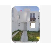 Foto de casa en venta en  1, los candiles, corregidora, querétaro, 2694206 No. 01