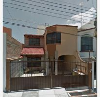 Foto de casa en venta en candiles, los candiles, corregidora, querétaro, 2026572 no 01
