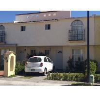 Foto de casa en venta en candiles , valle real residencial, corregidora, querétaro, 0 No. 01