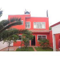 Foto de casa en venta en canelas 0, guadalupe, durango, durango, 2873763 No. 01