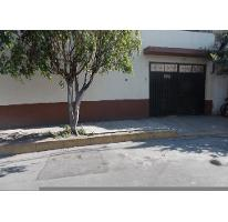 Foto de casa en venta en cangrejo 9 , del mar, tláhuac, distrito federal, 2845752 No. 01