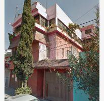 Foto de casa en venta en caniles, 102, cerro de la estrella, iztapalapa, df, 2162164 no 01