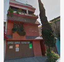 Foto de casa en venta en caniles 102, cerro de la estrella, iztapalapa, df, 2162674 no 01