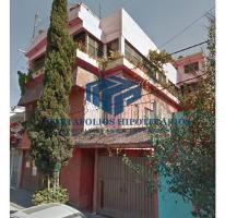 Foto de casa en venta en caniles caniles, cerro de la estrella, iztapalapa, distrito federal, 0 No. 01