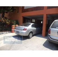 Foto de departamento en renta en canillas , el dorado, tlalnepantla de baz, méxico, 2483936 No. 01