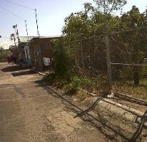 Foto de terreno habitacional en venta en  , canindo, jacona, michoacán de ocampo, 0 No. 01