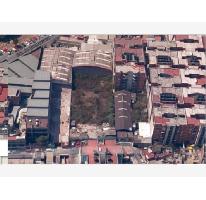 Foto de terreno habitacional en venta en  9, popotla, miguel hidalgo, distrito federal, 2813954 No. 01