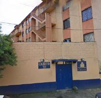 Foto de departamento en venta en cañito 25, san diego ocoyoacac, miguel hidalgo, distrito federal, 4219710 No. 01