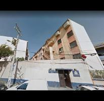 Foto de departamento en venta en cañito 25, san diego ocoyoacac, miguel hidalgo, distrito federal, 0 No. 01